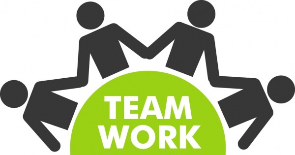 How To Create A Positive Team Environment That Can Lead You To Successs