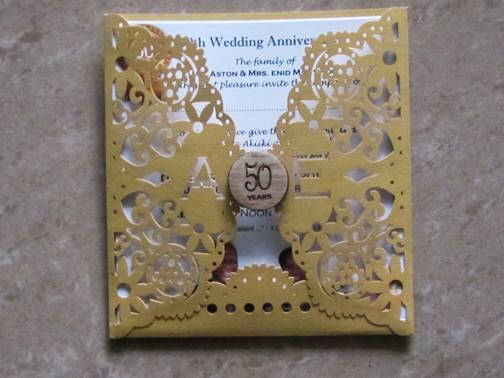 Pocket Invitation Cards – Things you'll like about them revealed